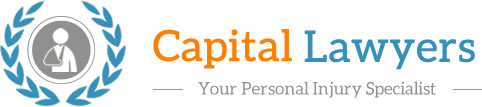 Capital Lawyers Ltd